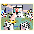 イーセットスマートセキュリティライセンス版ならではの便利な機能がプラスαされています。