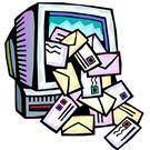 迷惑メール対策で精度の高いセキュリティソフトといえばイーセットスマートセキュリティ
